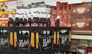 пиво в чехии магазин