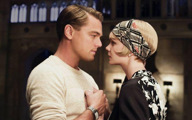 Актеры, с которыми нравилось целоваться партнерам по съемкам 6